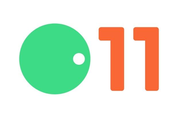 Google testuje nová gesta v Androidu 11. Objevit by se mohla v Pixelech