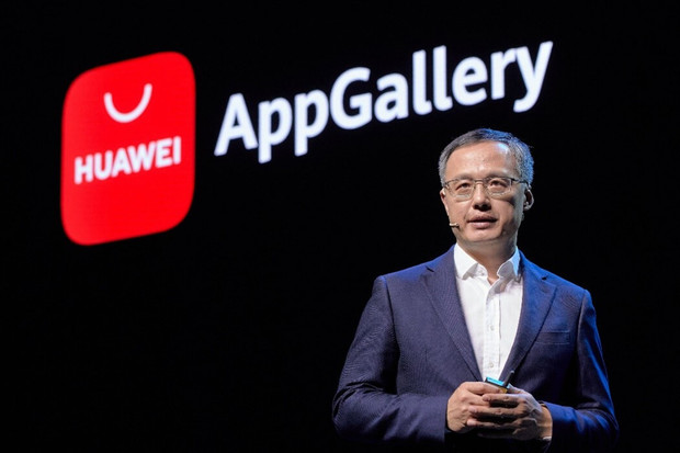 Huawei bude v AppGallery nabízet kvalitní obsah, o který mají uživatelé zájem