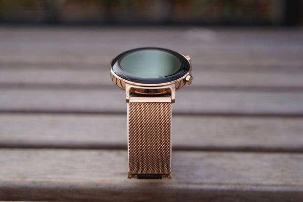 Nejlepší základní chytré hodinky