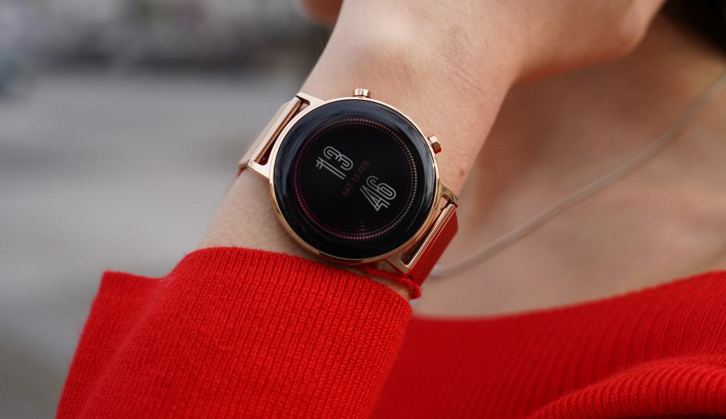 Huawei Watch GT2 42 mm