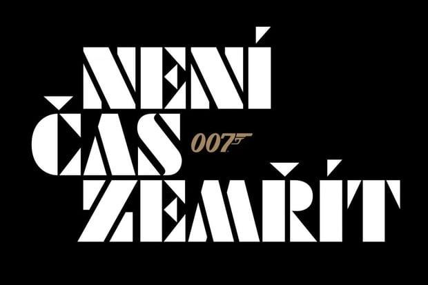 Agent 007 v Není čas zemřít využívá služeb nové Nokie s 5G