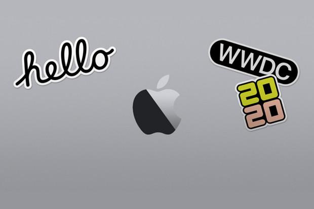 Potvrzeno: vývojářská konference WWDC 2020 od Applu přesunuta na červen