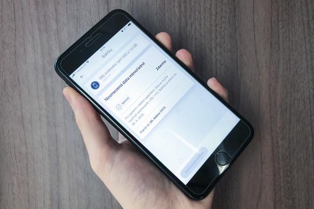 Živnostníkům pomůže znovu rozjet podnikání i T-Mobile