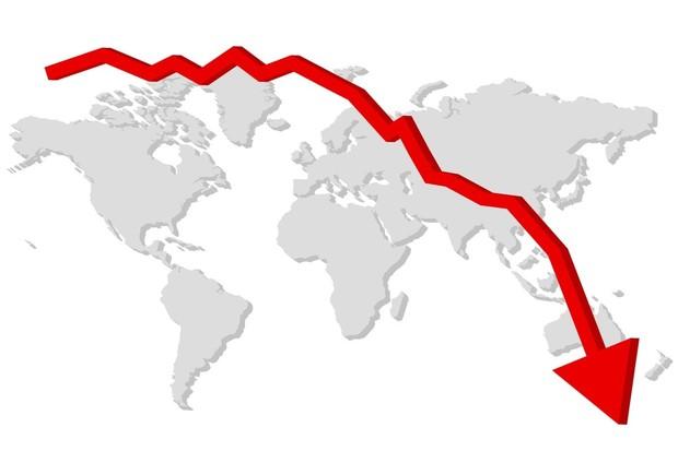 Černý únor pro telefony. Dodávky nových kusů meziročně klesly o téměř 40 %