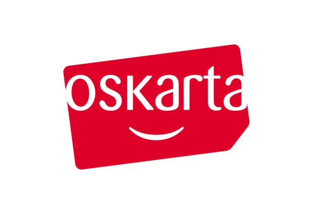 Oskarta přináší zákazníkům pětinásobek dat za stejnou cenu