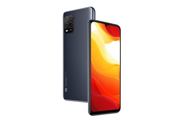 Nejlevnější telefon s 5G? Xiaomi představilo Mi 10 Lite