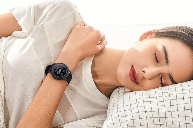 Xiaomi Haylou Solar: levné, odolné a chytré hodinky