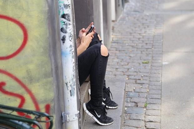 Nejvíce uživatele Androidu ohrožuje stalkerware pro šmírování partnerů