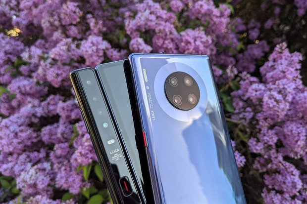 Podívejte se na tisíc nejlepších fotek z telefonů Huawei/Honor. Devět je jich z ČR