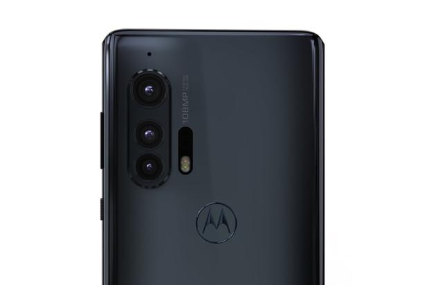 Podívejte se, jak fotí nová Motorola Edge+ se 108Mpx fotoaparátem