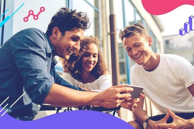 Viber dává ruce pryč od Facebooku v rámci hnutí #StopHateForProfit
