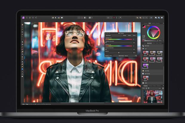Skvělá zpráva, chystaný Apple MacBook Pro by mohl podporovat SD karty