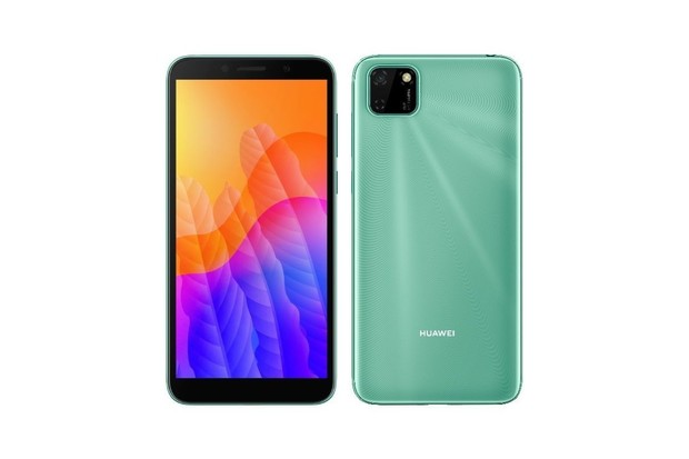Huawei chystá dva levné mobily a tablet. Na Google služby zapomeňte