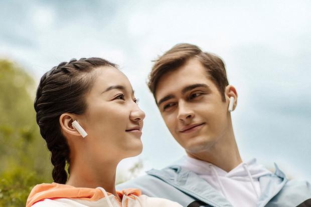 Sluchátka Mi True Wireless Earphones 2 lákají na kvalitní zvuk a přívětivou cenu