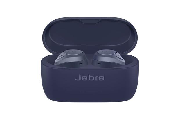 Pouze pro naše čtenáře! Získejte bezdrátová sluchátka Jabra za nejlepší cenu