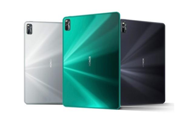 Honor ViewPad 6 je 10palcovým tabletem s magickým perem