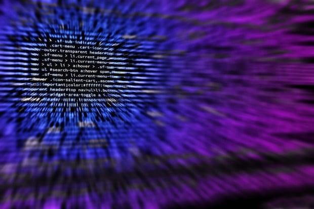 Stalkerware pro Android slábne, přesto jej nepodceňujme, varují experti Čechy