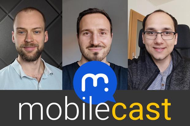 mobilecast #186: poslední večeře