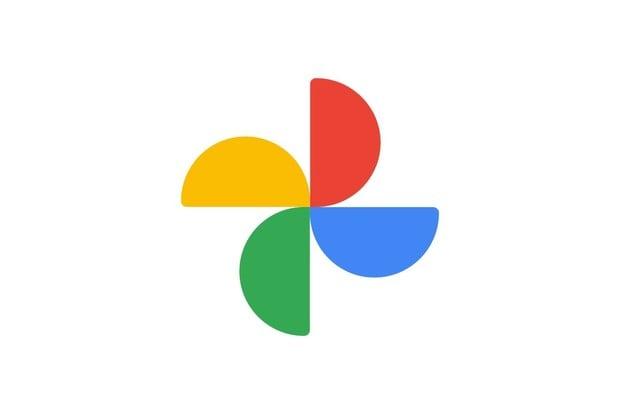 Google Fotky se mění. Čekejte novou ikonku i důraz na prohlížení