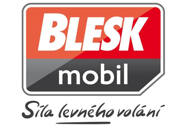 BLESKmobil spouští letní akci. Dostanete 15 GB za 249 Kč, nebo 22,5 GB za 300 Kč