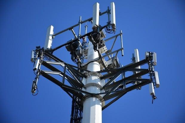 T-Mobile spouští 5G už 1. listopadu v Praze a Brně, kde nabídne nejlepší pokrytí