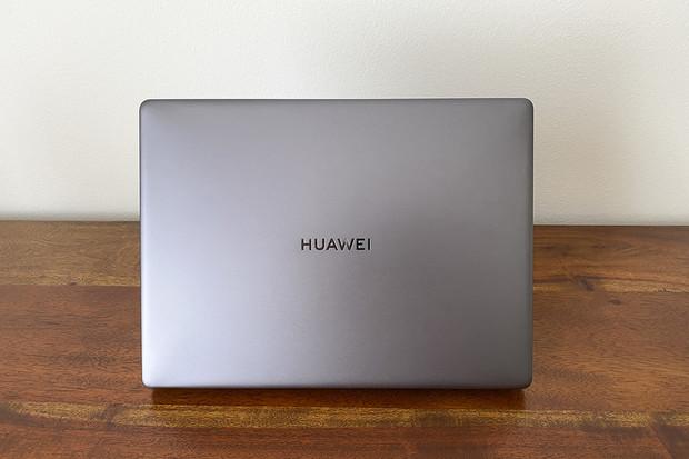 Huawei MateBook 13 (2020): zdařilá a levnější konkurence pro MacBook Air