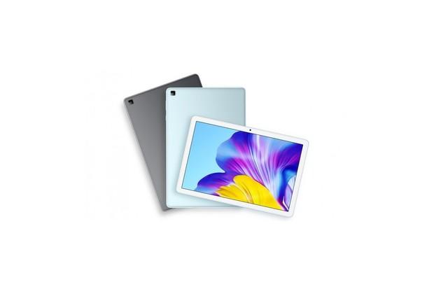 Honory 6 a X6 jsou tablety lišící se displeji