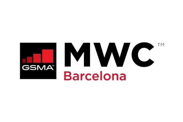 Veletrh MWC 2021 bude! Otázkou je, zda klasicky, či virtuálně