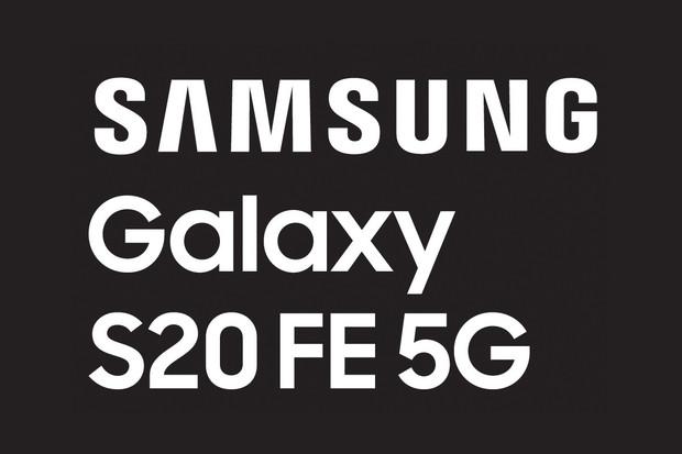 Uniká první obrázek připravovaného Samsungu Galaxy S20 Fan Edition