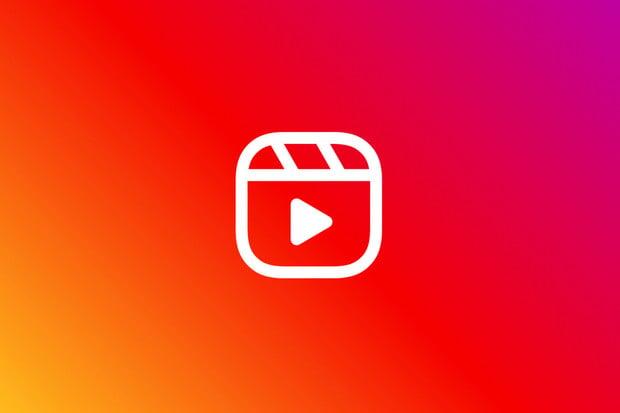 Facebook chce vyřadit TikTok ze hry. Do Instagramu nasazuje videa Reels