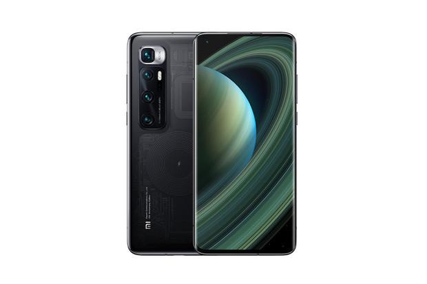 Líbí se vám Xiaomi Mi 10 Ultra či Redmi K30 Ultra? Do Evropy se zřejmě nedostanou