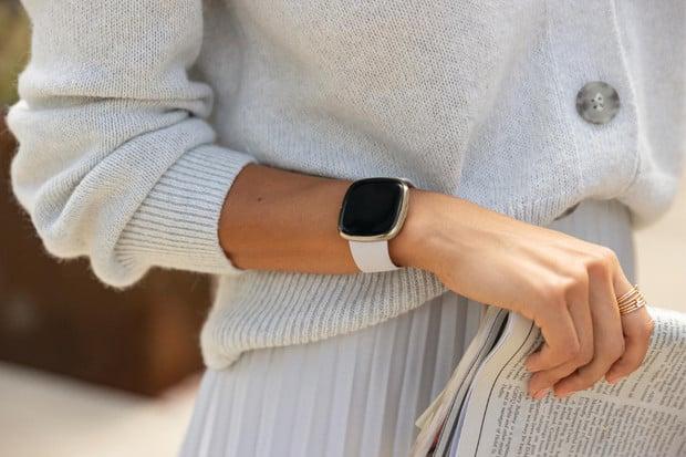 EU pravděpodobně Googlu schválí akvizici společnosti Fitbit