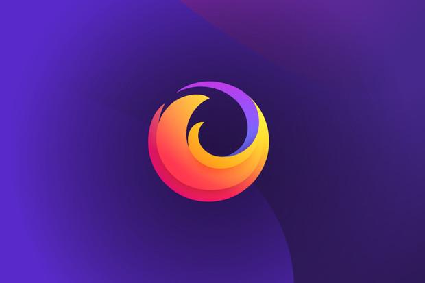 Který prohlížeč je na PC 2. nejpopulárnější? Firefox už to není