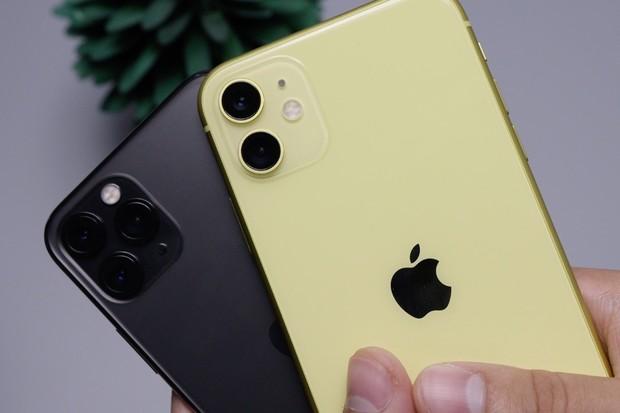 Nejrychlejší Black Friday srazil ceny telefonů Xiaomi a Apple
