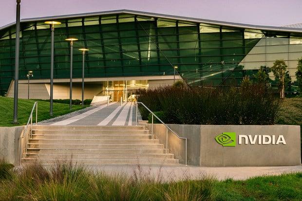 Oficiálně: NVIDIA odkupuje tvůrce mobilních procesorů ARM