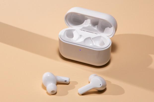 Honor má nová bezdrátová sluchátka. Stojí pár stovek, ale nabízí dlouhou výdrž