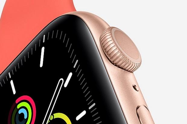"""Víme, kolik budou stát nové hodinky od Applu. I """"levný"""" model je docela drahý"""