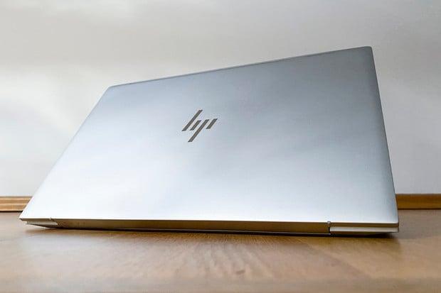 HP Envy 13 je kovový všeuměl za rozumné peníze