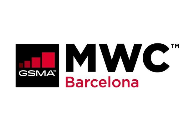 Veletrh MWC 2021 odložen. Uskuteční se na přelomu června a července