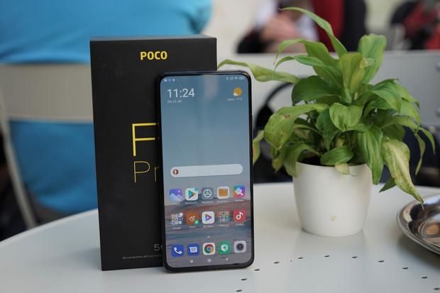 Nejlepší smartphone do 10000Kč