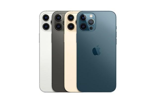Apple zveřejnil ceny nových iPhonů. Rozbijte prasátko