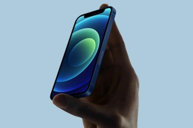 Drobný detail odhaluje speciální výbavu iPhonů 12