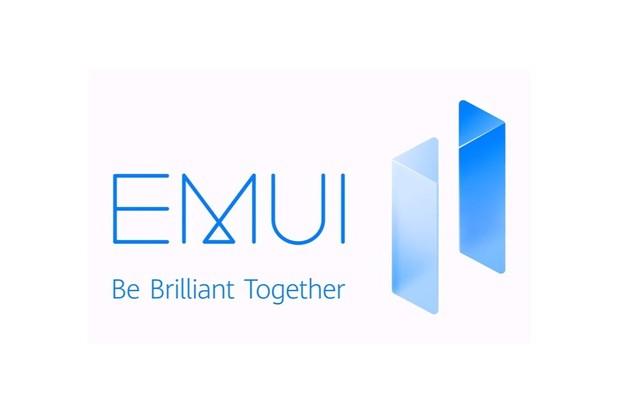 Huawei se pochlubil 10 milióny uživateli nové nadstavby EMUI 11
