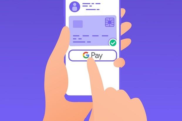 Chatboti umožní přímo ve Viberu platit za produkty a služby