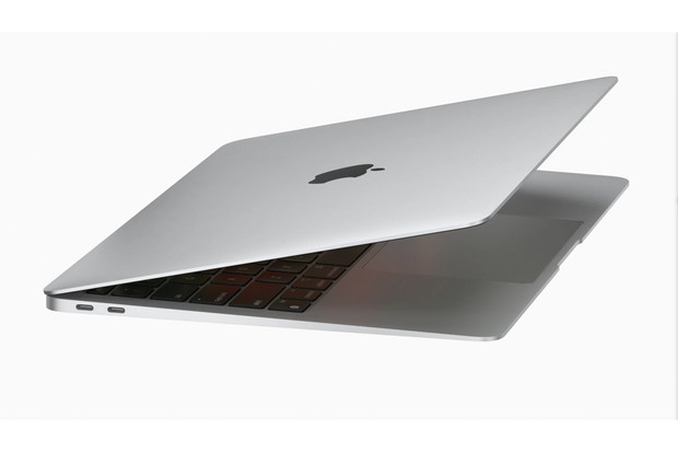 Druhá generace revolučního čipsetu Apple M1 jde do výroby. Produkci obstará TSMC