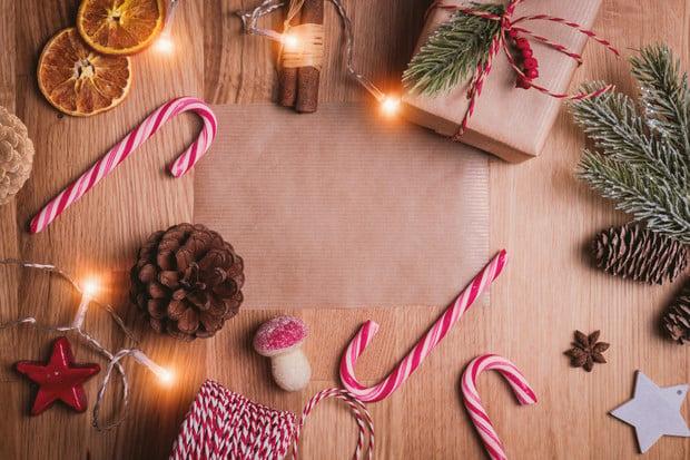 Vánoční nabídka operátorů přehledně: je libo data zdarma nebo telefon za korunu?