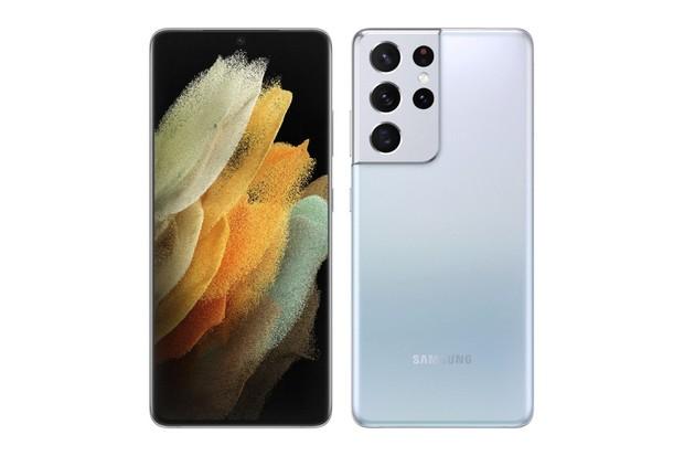 Den D nadešel. Samsung dnes odpoledne představí nové Galaxy S21