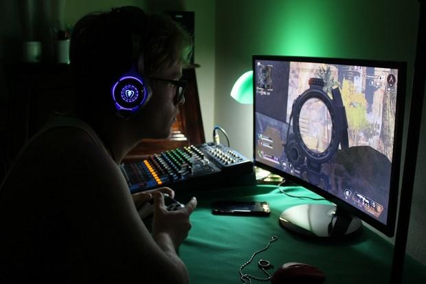 Experti objevili zranitelnost na Steamu, ohroženy byly miliony hráčů