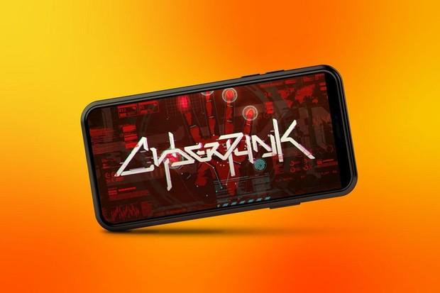 Pozor na mobilní verzi hry Cyberpunk 2077! Stojí za ní vyděrači