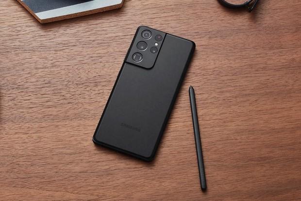 Samsung potvrdil, že pero S Pen budou zvládat i další telefony Galaxy